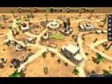 2. ReignMaker game screenshot