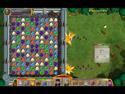 ReignMaker Screenshot-3