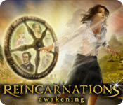 Reincarnations: Awakening Walkthrough