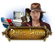 Relic Hunt (HOG) Relic-hunt_feature