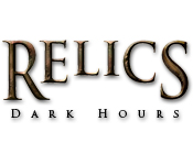 Relics: Dark Hours feature