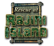 Rescue at Raijini Island - Online