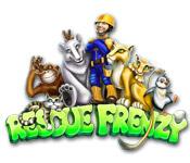 rescue-frenzy