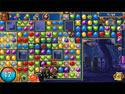 1. Rescue Quest Gold game screenshot
