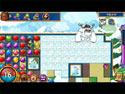 2. Rescue Quest Gold game screenshot