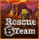 Rescue Team 5 - Mac