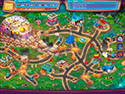 1. Rescue Team: Danger from Outer Space! Collector's Edition game screenshot