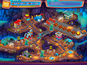 2. Rescue Team: Danger from Outer Space! Collector's Edition game screenshot