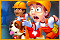 Rescue Team: Evil Geniusdownload