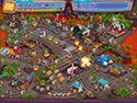 2. Rescue Team: Evil Genius game screenshot