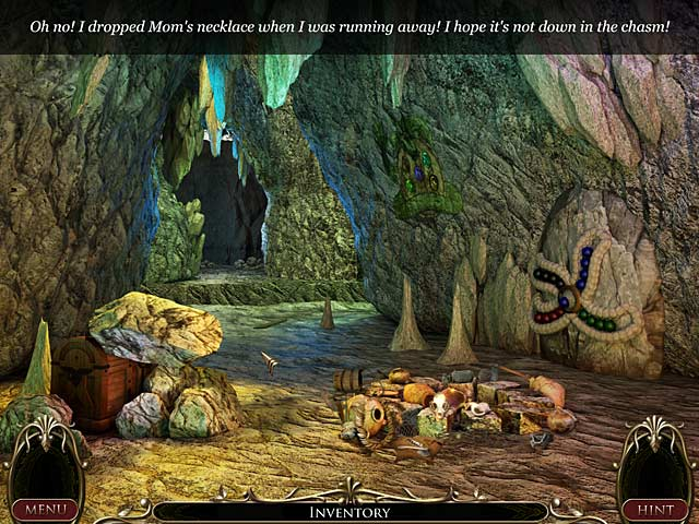 Game screenshot 2 Resurrection, New Mexico Collector's Edition