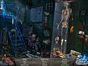 Revenge of the Spirit: Rite of Resurrection  Th_screen3