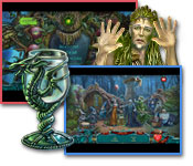 Reveries 2: Soul Collector Collector's Edition - Mac
