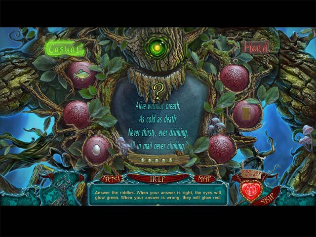 Game screenshot 3 Reveries: Soul Collector Collector's Edition