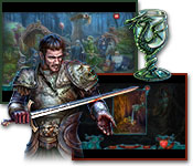 Reveries 2: Soul Collector - Mac