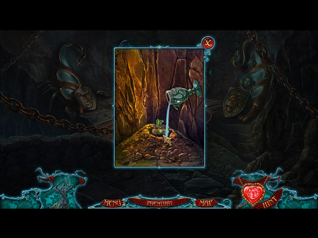 Game screenshot 2 Reveries: Soul Collector
