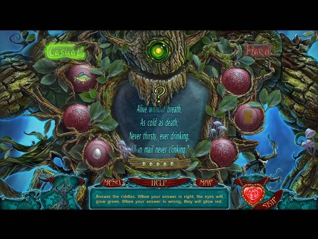 Game screenshot 3 Reveries: Soul Collector