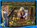 Screenshot for Revived Legends: Road of the Kings Collector's Edition