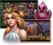 Revived Legends: Road of the Kings Collector's Edition