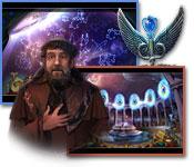 Revived Legends 2: Titan's Revenge Collector's Edition - Mac