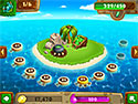 My Island Kingdom Screenshot-3