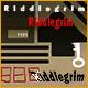 Riddlegrim
