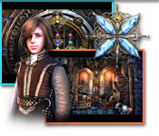 Riddles of Fate 2: Into Oblivion Collector's Edition - Mac