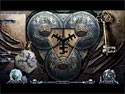 Riddles of Fate 3: Memento Mori Th_screen3