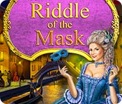 Riddle of the Mask Riddles-of-the-mask_feature