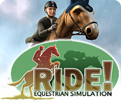 free ride games player not working