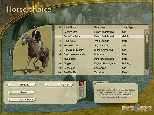 Game screenshot 3 Ride!
