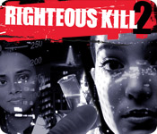 Righteous Kill 2