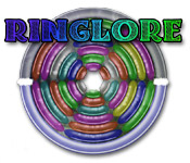 Feature screenshot game Ringlore