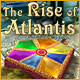 The Rise of Atlantis - Mac