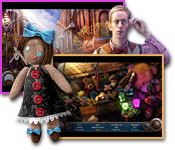 free download Rite of Passage: Hide and Seek Collector's Edition game