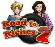 road-to-riches-2