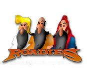 Roadies - Online