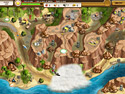 Roads of Rome II Screenshot-3