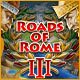 Roads of Rome III - Mac