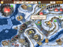 Roads of Rome III Screenshot-1