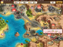Roads of Rome III Screenshot-2