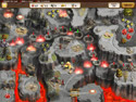 Roads of Rome III Screenshot-3