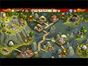 2. Roads of Rome: New Generation III Collector's Edition game screenshot