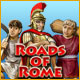 Roads of Rome - Online