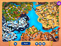 1. Roads of Time: Odyssey Collector's Edition game screenshot