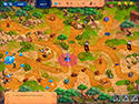 2. Roads of Time: Odyssey Collector's Edition game screenshot