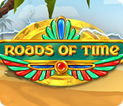 Feature screenshot game Roads of Time
