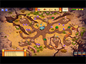 2. Roads of Time game screenshot