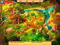 1. Robin Hood: Winds of Freedom game screenshot
