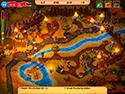 2. Robin Hood: Winds of Freedom game screenshot